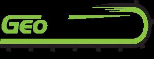 gr-manufacturing-logo